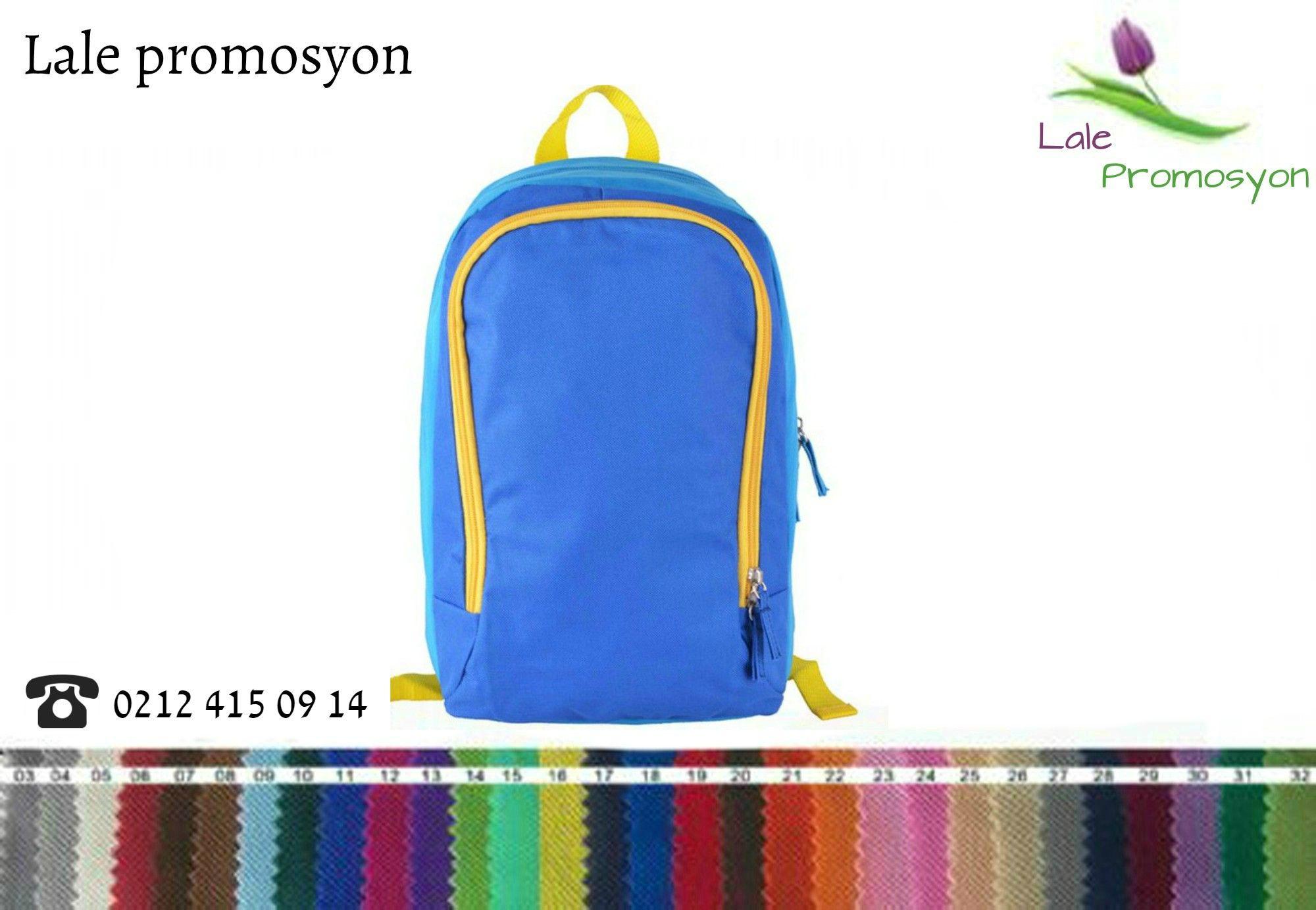 6a5672cd575c9 حقيبة ظهر مدرسية للحضانة ورياض الأطفال